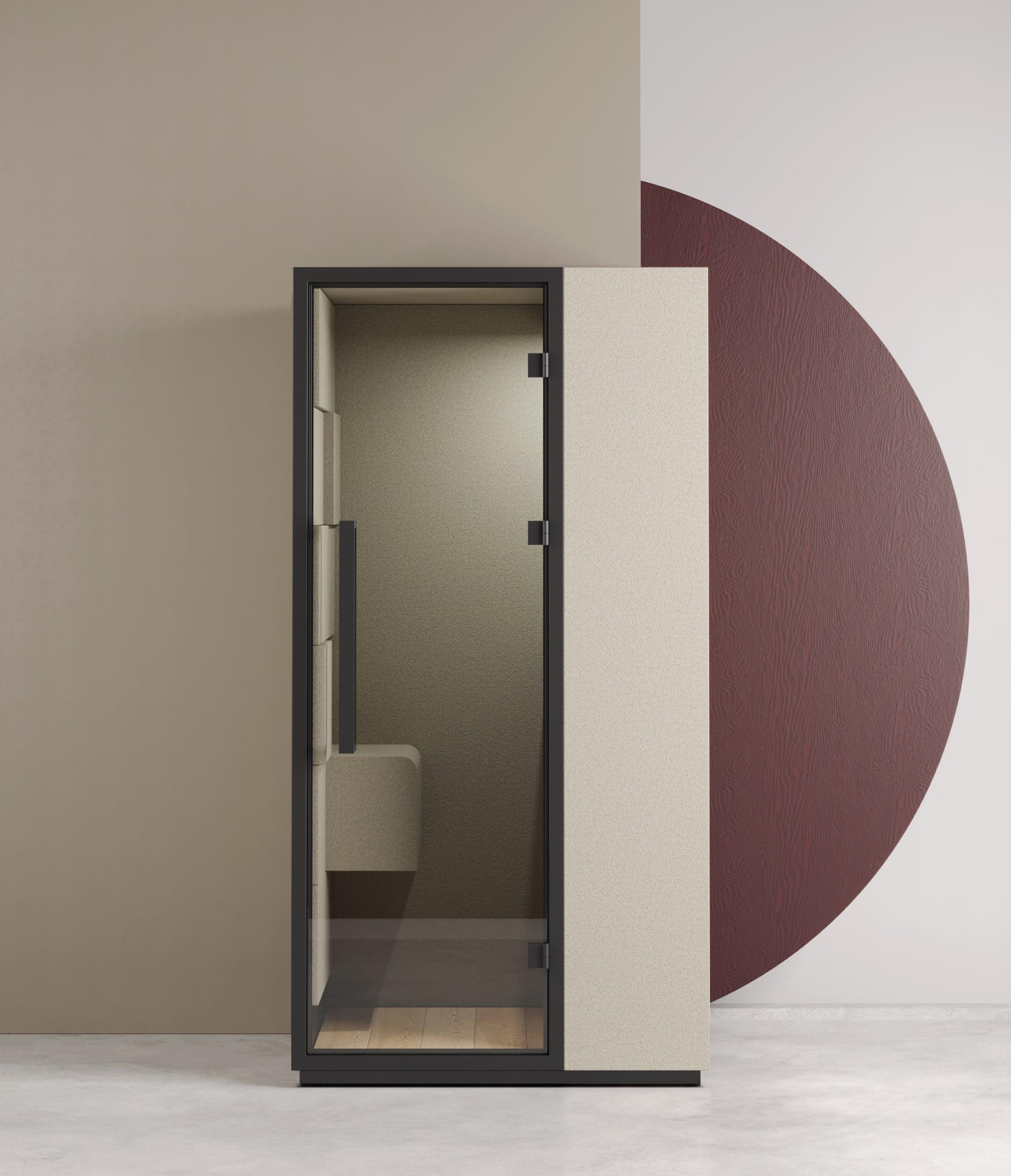 quadra-standing-box-render-1