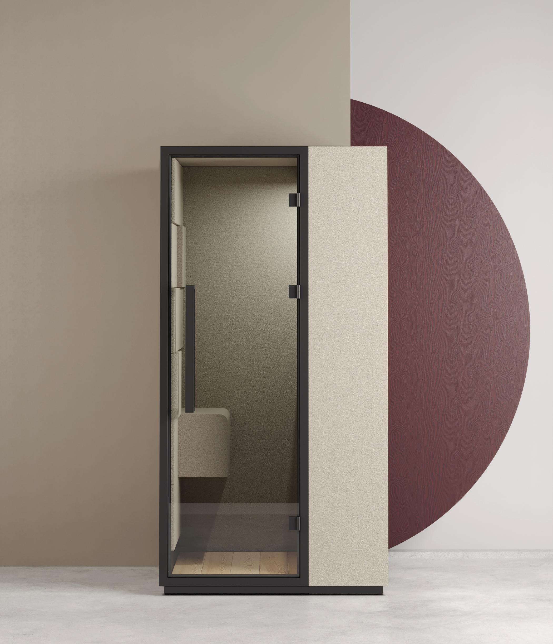 quadra standing box render (1)